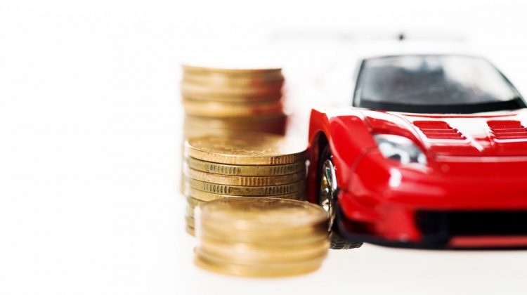 Used Car Loans – Ideal Option for those who have Poor Credit