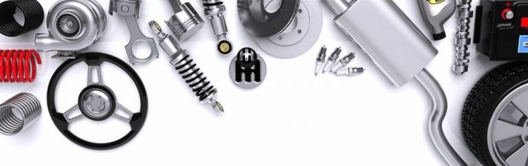 Get the best Dealers For Hyundai Auto Parts