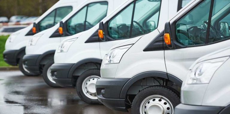How you can Reduce the price of Running Your Vehicle Fleet and Enhance Your Ecological Performance