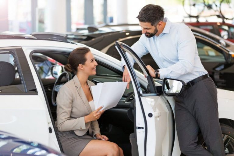 Get Vehicle Dealer License & Be a part of Auctions Nationwide