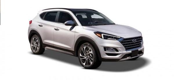 Reasons To Buy A Brand New Vehicle From Hyundai At Rochester NY