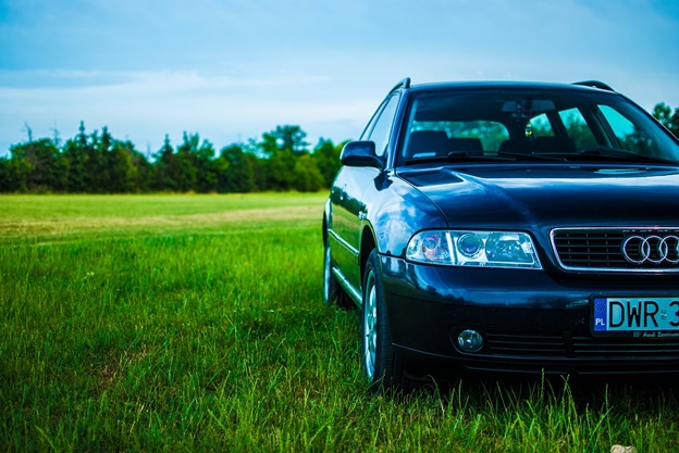 What to Look for Before Buying a Used Car